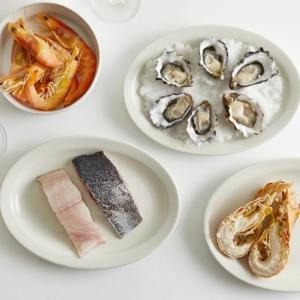 Ocean Made Seafood